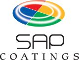 SAPCoatings